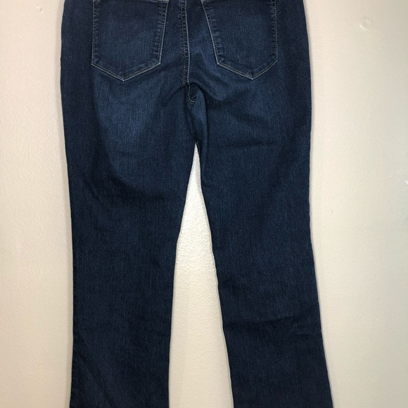 Style & Co Denim - Style co. Jeans